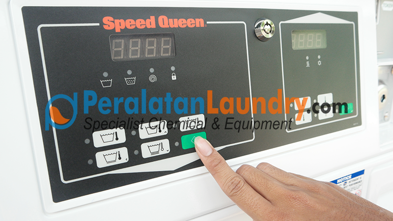 stack washer dryer coin speed queen