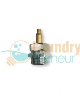 sparepart setrika uap boiler