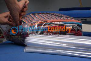 plastik laundry