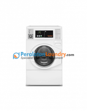 washer coin frontloading speedqueen