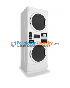 mesin laundry self service dengang sistem card yang mudah pengoperasianya