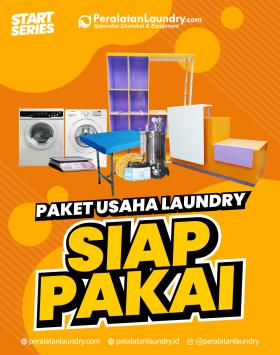 paket laundry free ongkir